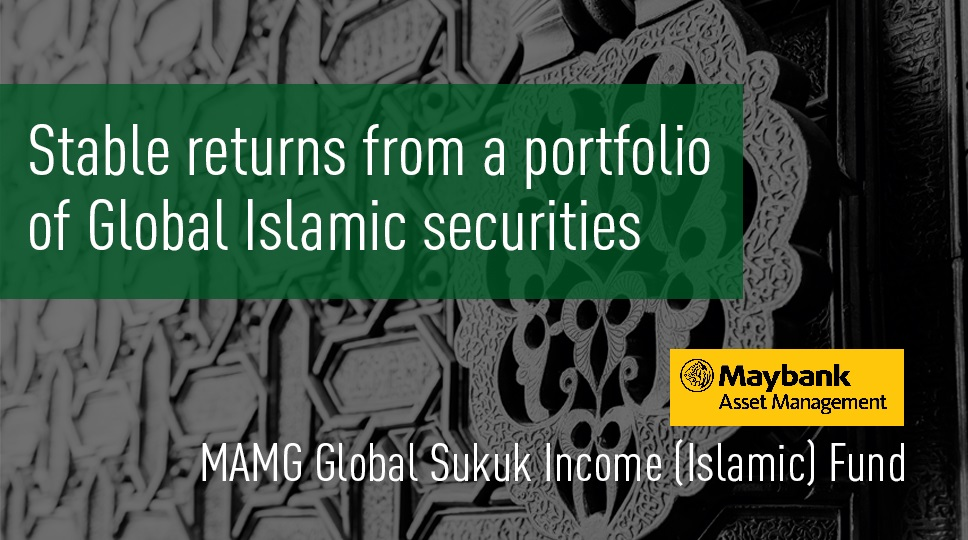 MAMG_Global_Sukuk_Income_Islamic_Fund_banner_with_Maybank_Logo